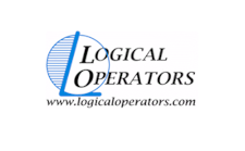 Logical Operators Logo