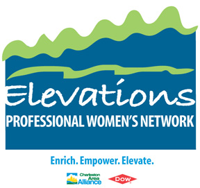 ElevationsWeb