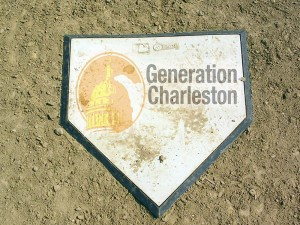 GC Homeplate Web