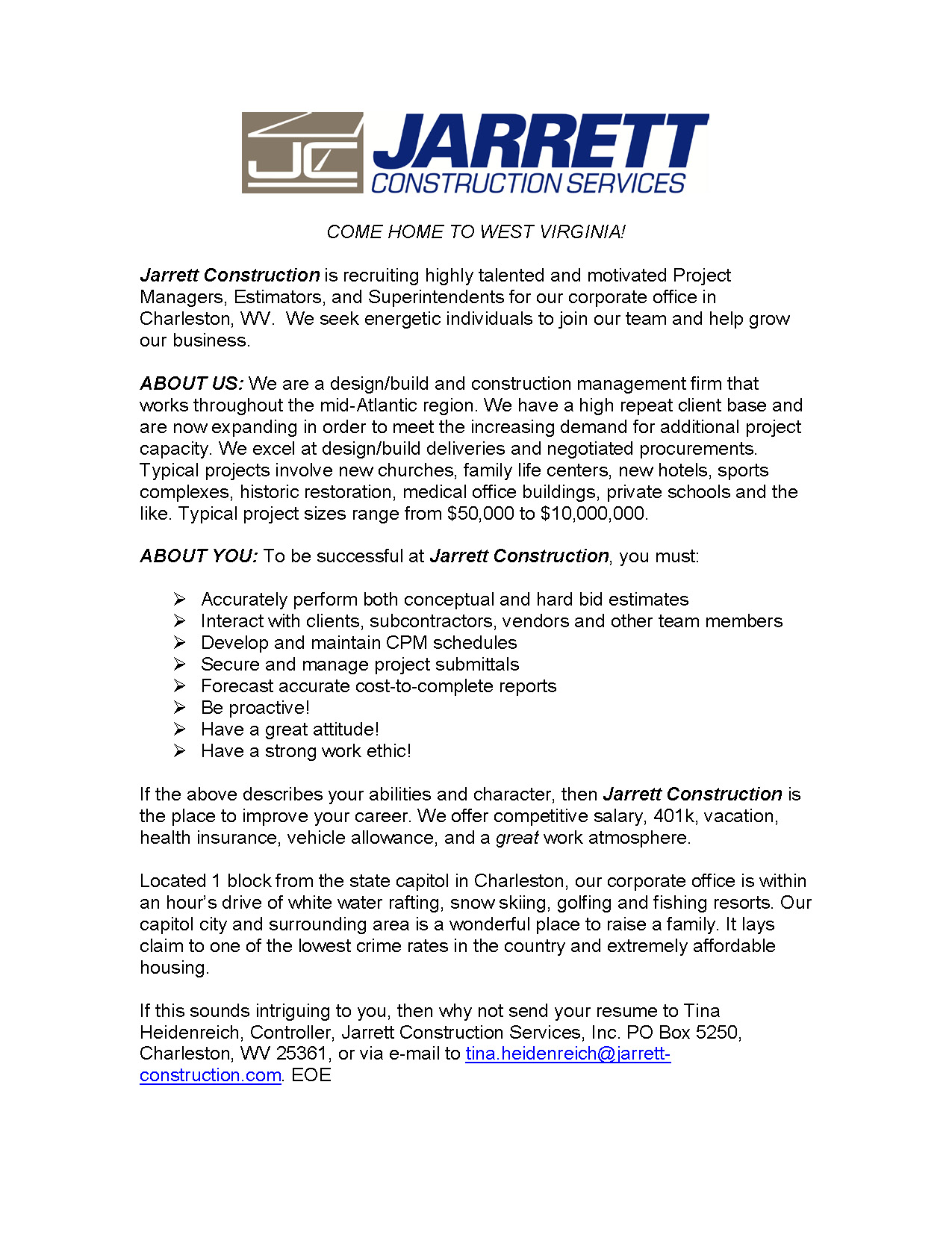 home office jarrett construction. Share This: Home Office Jarrett Construction V