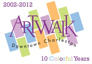 ArtWalk_ColorOption2