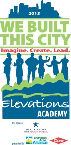 ElevationsBuiltCity