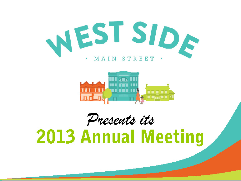 Annual Meeting Invitation 2013_Page_1