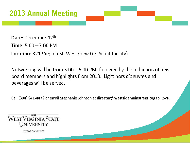 Annual Meeting Invitation 2013_Page_2