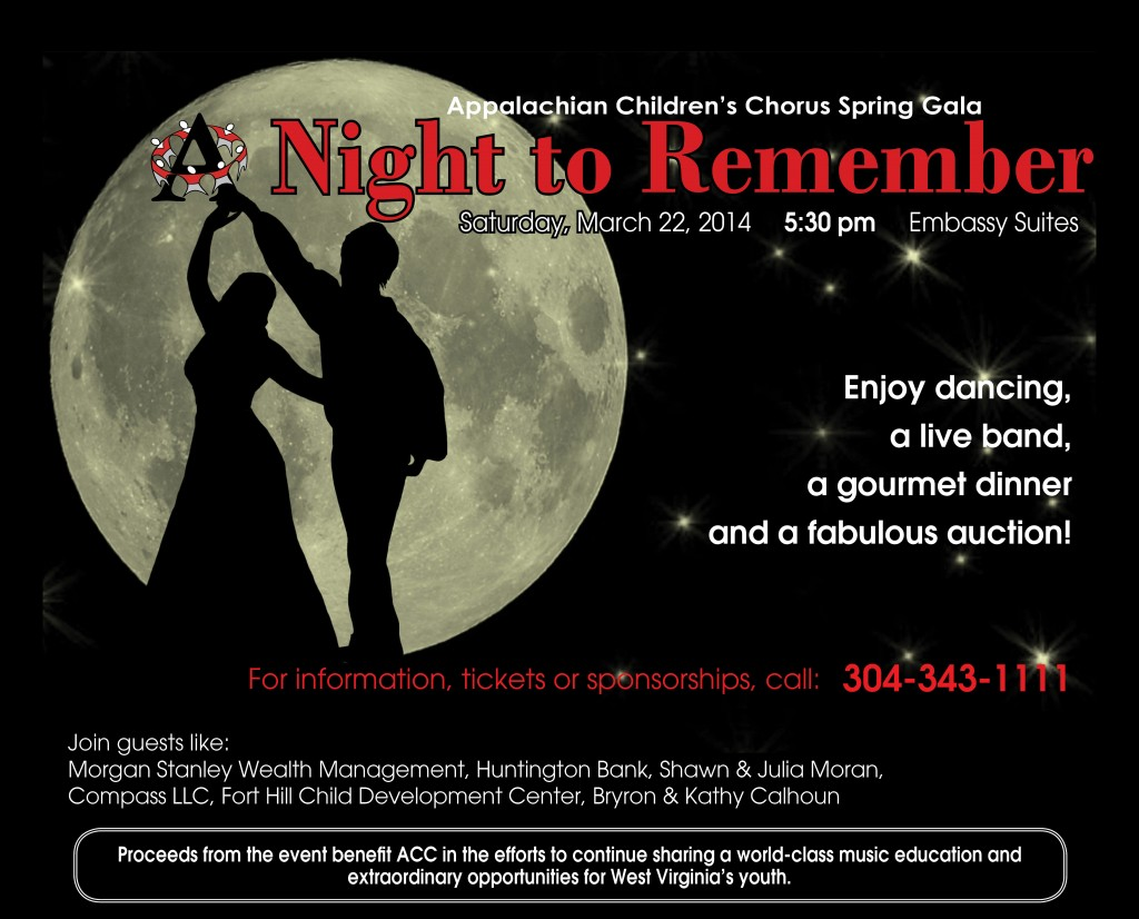 A night to remember graphic for eblast_crop