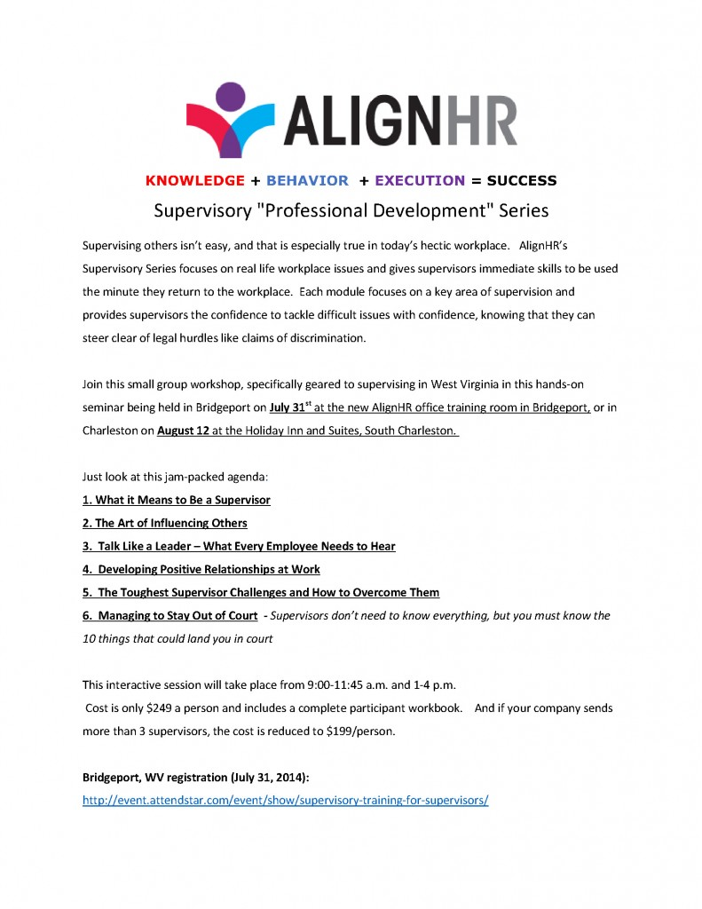 ALignHR 7.14.14_Page_1