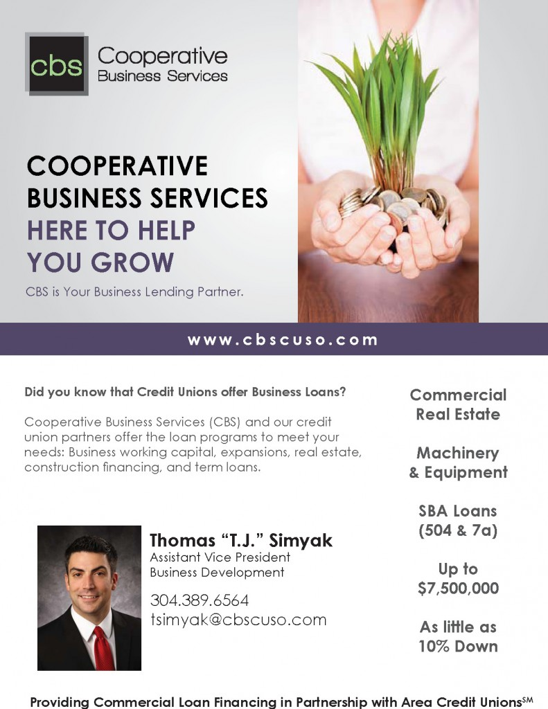 Help You Grow Ad revised