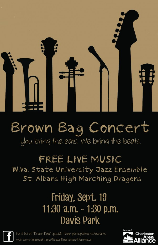 BrownBagConcert11x17revisedMTSeptbrown